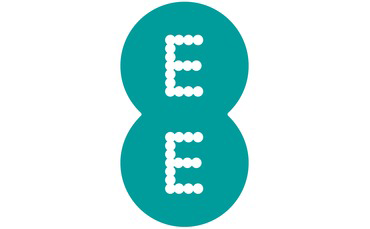 Prospectus dated 28 March 2014 EE Finance PLC (incorporated as a public limited company in England and Wales under the Companies Act 2006 with registered number 7844526) Guaranteed by EE Limited