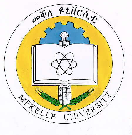 MEKELLE UNIVERSITY COLLEGE OF BUSINESS AND ECONOMICS DEPARTMENT OF ACCOUNTING AND FINANCE Value Added Tax (VAT) Administration and Revenue Performance: Challenges and Opportunities in the Mekelle