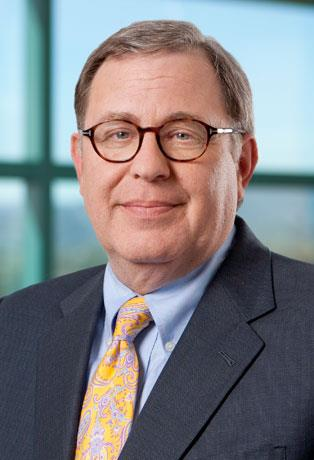 Richard Ruvelson has nearly 30 years of experience in providing tax services to nonprofit clients, including public and private colleges and universities, hospitals and hospital systems, supporting