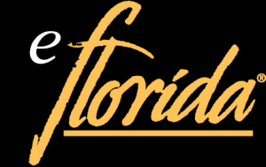 Florida Data Available Labor Market Supply/Demand Data 25 spreadsheets (24 Regions + State)