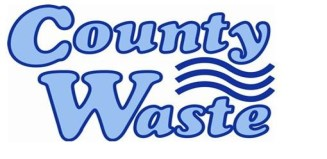 NEIGHBORHOOD NEWS: Trash & Recycle Update- County Waste will be servicing Charter Colony Trash & Recycling on Thursdays each week, unless otherwise noted due to weather or holidays.