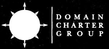 Domain Charter Group Pty Ltd. ABN 95 102 392 254. ACN 102 392 254 Level 1, 437 Canterbury Road Surrey Hills VIC 3127 Tel: 03 8888 8888 Fax: 03 8888 8800 Email: reception@domaincharter.com.