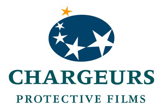 Chargeurs Protective Films Designs and markets