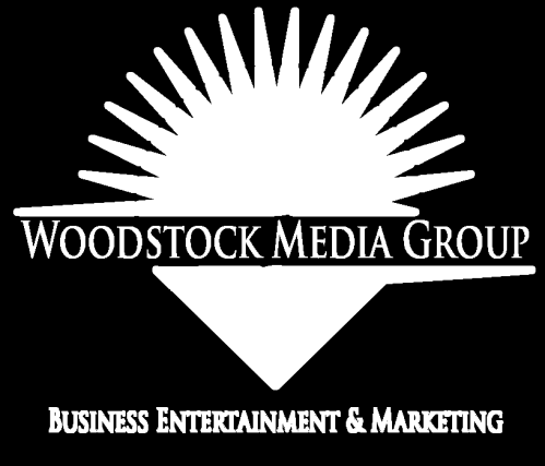 Woodstock Media Group specializes in music programming and professional voice recordings for the telephone environment and offers the following: Music On Hold every category of music genre imaginable