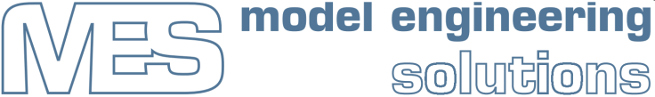 SQMB '11 Automated Model Quality Rating of Embedded Systems Jan Scheible (jan.scheible@daimler.