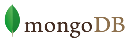 mongodb as an Example Documentoriented &