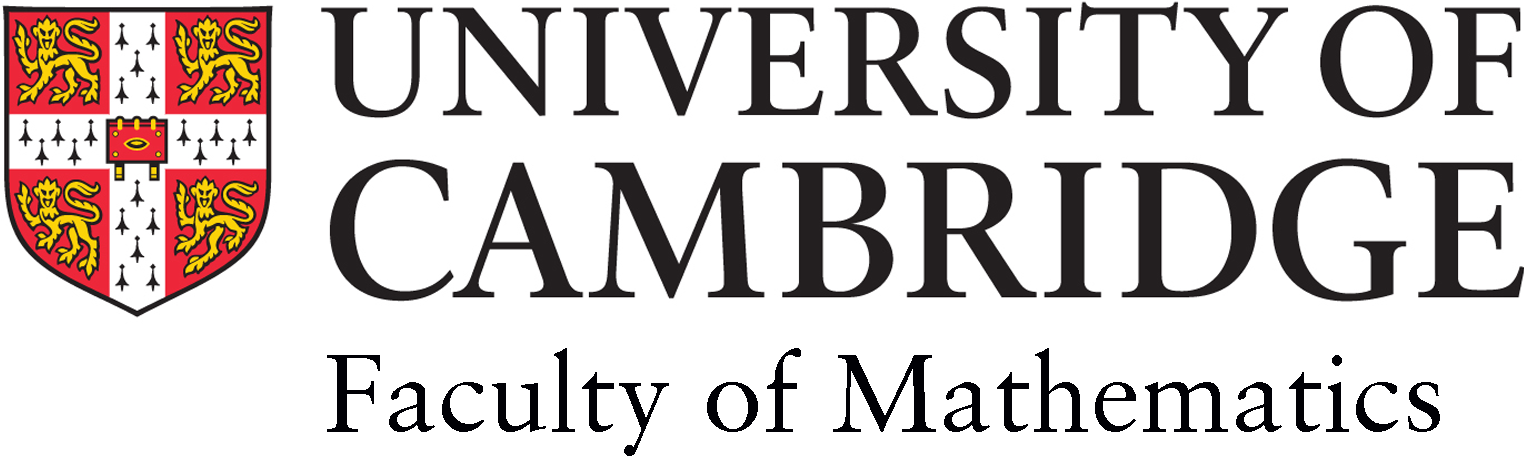GUIDE TO ADMISSIONS in MATHEMATICS This guide is intended for students who are considering applying to Cambridge to study the undergraduate Mathematics, or Mathematics with Physics, course.