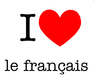 Why choose France? 5 Arguments for France 3 / Learning an international language: French More than 200 million people worldwide speak French.