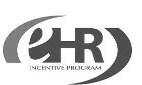 The EHR incentive programs are part of the Health Information Technology for Economic and Clinical Health Act (HITECH) of 2009 which amended the Social Security Act.