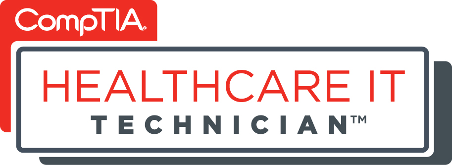 Certification Exam Objectives (HIT-001) INTRODUCTION The CompTIA Healthcare IT Technician Exam is a vendor-neutral certification.