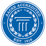 Our double-award Partner Grenoble Graduate School of Business (GGSB) Grande École de Commerce in France Triple accreditation from AMBA, EQUIS, AACSB only 1% of