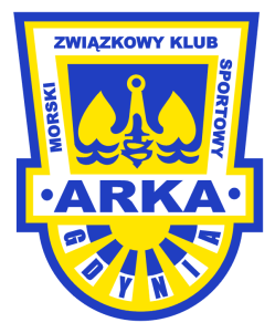 HISTORY OF THE CLUB: Arka Gdynia football club was founded in 1929 and has a rich history. The biggest success of the club was winning the Polish Cup in 1979 and playing in the 1/16 of final U.E.F.A. Cup Winners Cup in the season 1979/1980.