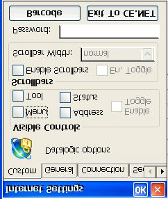 2 Locked Web Browser 2.3