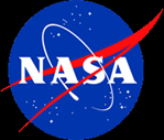 HRP-47053 Human Research Program Science Management Plan March 25, 2013 Revision E National Aeronautics and Space
