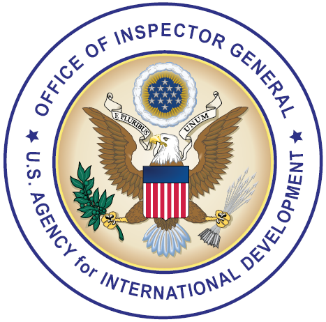 OFFICE OF INSPECTOR GENERAL AUDIT OF THE MANAGEMENT OF GRANTS AWARDED BY USAID S OFFICE OF