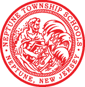 NEPTUNE TOWNSHIP SCHOOL DISTRICT 60 Neptune Bulevard, Neptune, NJ 07753 (732) 776-2200 Dear Parents and Students: As the 2014/2015 schl year begins teachers, staff members and administratrs are