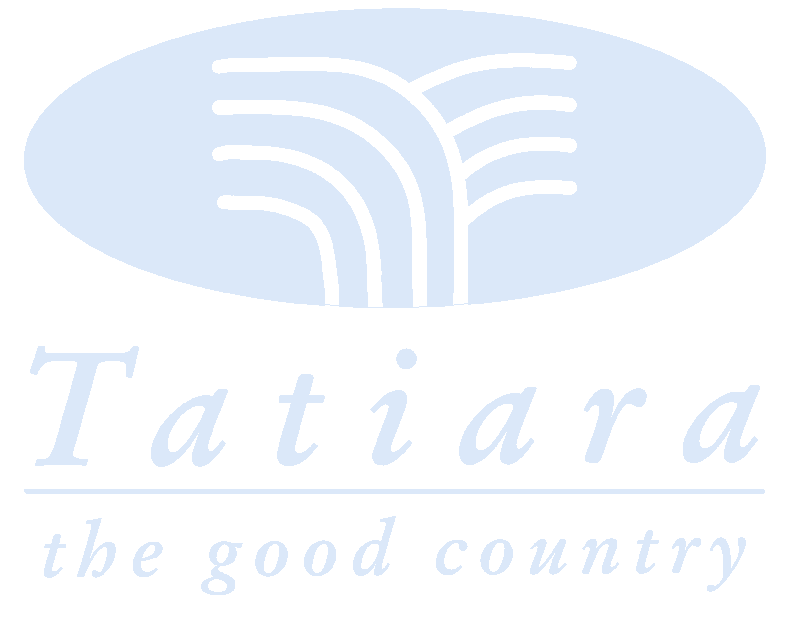 TATIARA DISTRICT COUNCIL BUSINESS SERVICES CHARTER www.antonycirroco.