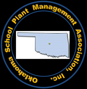 CO & Les Pace CEM, CLEP, CLED Storm Shelters in the School System Changing the process to design and build FEMA compliant Storm Rooms Chris Hudgins, Tulsa Public Schools Executive Director Bonds and