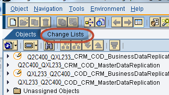 How to Configure Integration between SAP CRM and SAP Cloud for Customer using SAP Process Integration 70 3. Switch to Edit Mode to maintain the Value Mapping.