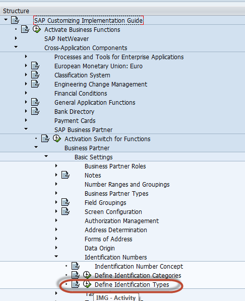 How to Configure Integration between SAP CRM and SAP Cloud for Customer