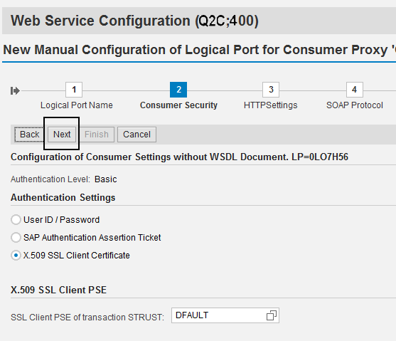How to Configure Integration between SAP CRM and SAP Cloud for Customer using SAP Process