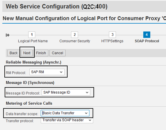 How to Configure Integration between SAP CRM and SAP Cloud for Customer using SAP Process Integration 92 10.