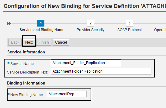 How to Configure Integration between SAP CRM and SAP Cloud for Customer using SAP Process Integration 94 2.