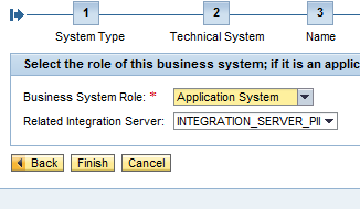 How to Configure Integration between SAP CRM and SAP Cloud for Customer using SAP PI 19 11.