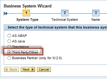 How to Configure Integration between SAP CRM and SAP Cloud for Customer using SAP PI 23 8.