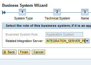 How to Configure Integration between SAP CRM and SAP Cloud for Customer using SAP PI 24 11.