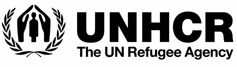 UNHCR/DIST Request for Proposal Annex B Appendix B.