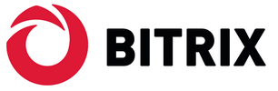 Bitrix Intranet