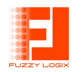 Sybase IQ and Fuzzy Logix Solving Multiple Paradigms Balancing between large volumes of data, throughput and accuracy has always