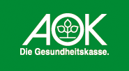 AOK HESSEN INSIGHTS FROM BIG DATA ANALYSIS.