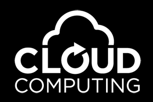 Cloud Computing Platforms Comparison Project Outline Currently, the business applications are moving more-and-more to the cloud.