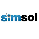 Contractor Job Cost Budgeting Made Easy Now that you have written your estimate in Simsol, it is now time to control the job and make sure the reconstruction hits your target profit margin.