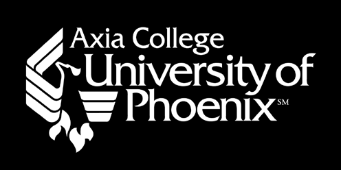 At a Glance COMPANY Axia College of University of Phoenix COUNTRY OR REGION International INDUSTRY Higher Education Axia College Profile University of Phoenix Reinvents Education with Experiential