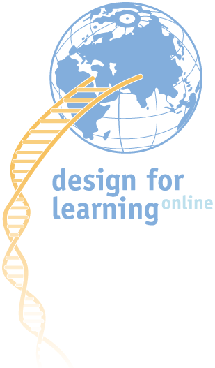 Boston University Center for Educational Development in Health Design for Learning Systematic Approach for Course
