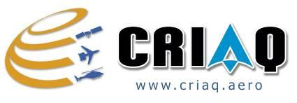 CRIAQ I Projects Funding Industry cash + in-kind Funding to consortium Project
