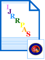 International Journal of Research and Reviews in Pharmacy and Applied science www.ijrrpas.com P.V.