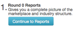 194 Appendix 1 The Foundation Reports Found via this button on your dashboard: Locate and print or save your Industry Conditions Report.