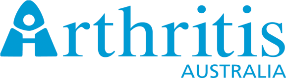 Submission from Arthritis Australia in response to: A New System for Better Employment and Social Outcomes: Interim Report of the Reference Group on Welfare Reform About Arthritis Australia Arthritis