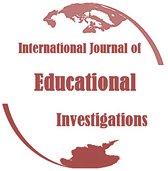 Available online @ http://www.ijeionline.com Copyright 2014 International Association of Academic Journals Does Open Task Outcome Affect Speaking Skills of Pre-Intermediate High School Students?