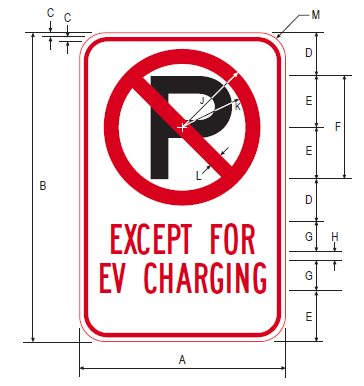 Planning Department Staff - planners Addressing Accessibility for PEV Chargers Assuring charging systems are accessible to all drivers is critical for public adoption.