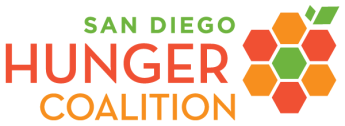 S an Diego County Farm t o School Taskforce The San Diego County Farm to School Taskforce (F2S Taskforce) is a subcommittee of the San Diego County Childhood Obesity Initiative, a project facilitated