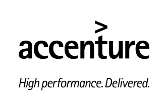Accenture WINNER S CIRCLE If you want cutting-edge Cloud Infrastructure, look no further than Accenture Market Share: 6.73% Overall Score: 4.62 Innovation Score: 4.43 Strong vision.