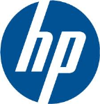 HP WINNER S CIRCLE Successful network and infrastructure history makes HP one of the best choices for Cloud Infrastructure Market Share: 6.49% Overall Score: 4.53 Innovation Score: 4.