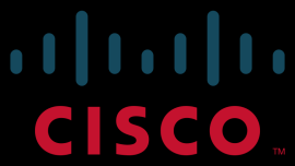 CISCO WINNER S CIRCLE The #1 Cloud Infrastructure Innovator and Private Cloud transformation consultant Market Share: 1.47% Overall Score: 4.10 Innovation Score: 4.