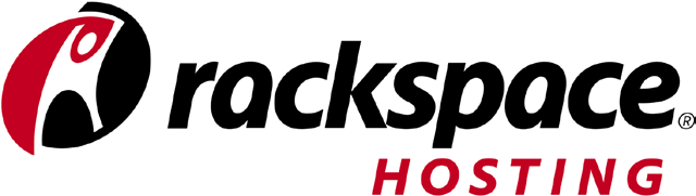 About Rackspace Rackspace Hosting is the service leader in Cloud Computing, and a founder of OpenStack, an open source Cloud platform.