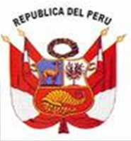 PERÚ Ministry of Transport and Communications Viceministry of Transport Provias Nacional PERÚ: PPPs and